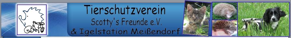 http://www.igelstation-meissendorf.de/res/top.jpg